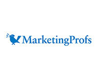 logo_marketingprofs