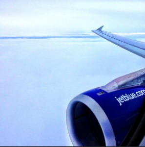 JetBlue: When a Marketing Slogan Is More Than Marketing Slogan
