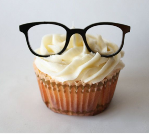 The Secret to Marketing Event Success (Spoiler Alert: Muffin Tops)