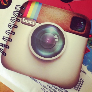 How Not to Ruin Instagram (Now That the Ad Floodgates Are Open)