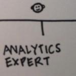 Content Analytics Expert