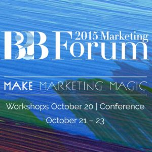Enter This Essay Contest and You Could Win a Free Trip to Boston from MarketingProfs