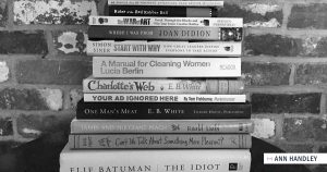 12 Books That Can Help You Be a Better Writer and Storyteller