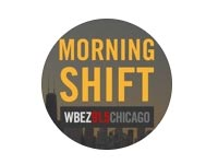 logo_morningshift