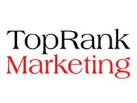 logo_toprank