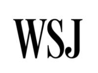 wsj_logo-1