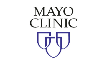 logo_mayoclinic