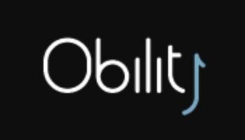 logo_obility