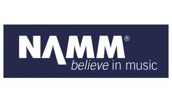 logo_namm