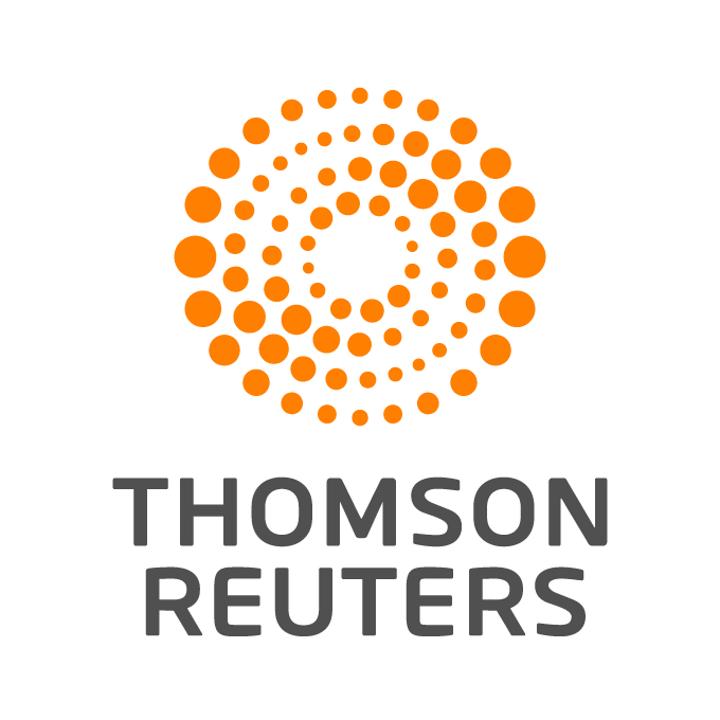 Thomson_Reuters_Logo.5d2f5c0397029